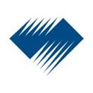 awards-logo